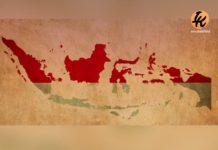 keimanan orang Indonesia