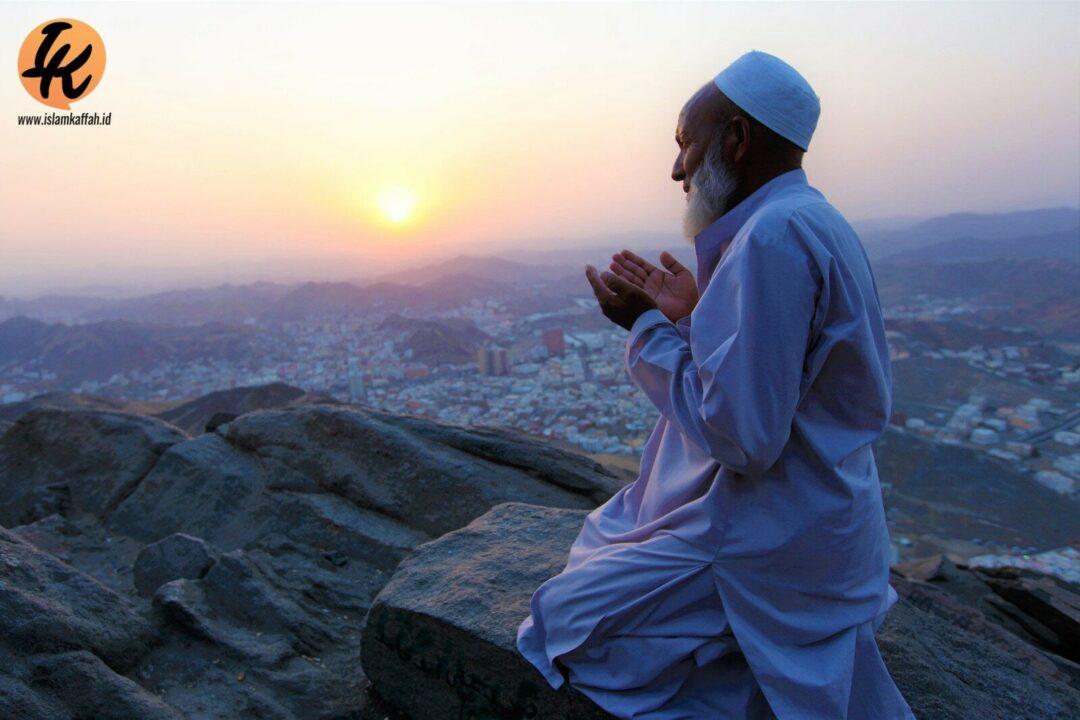 Abu Abdurrahman Hatim 0