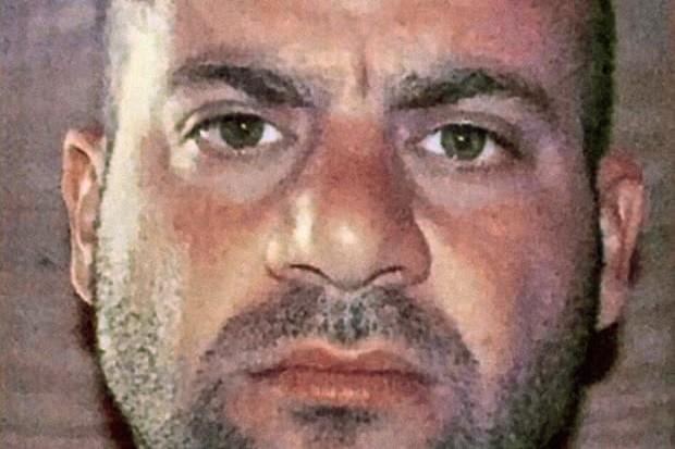 Amir Mohamed Abdul Rahman al Mawli