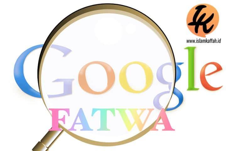 fatwa online