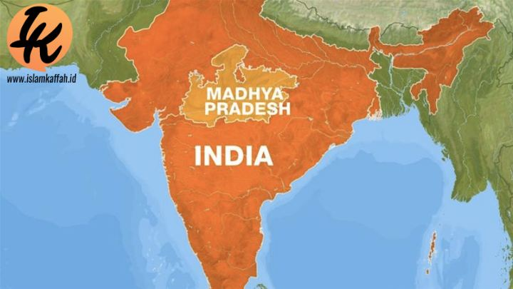 hindu radikal