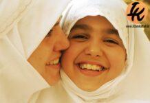 sikap nabi terhadap perempuan