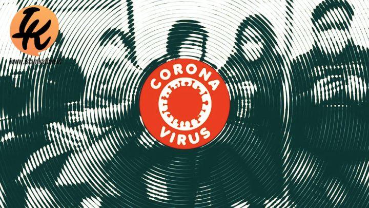 penyakit melebihi corona