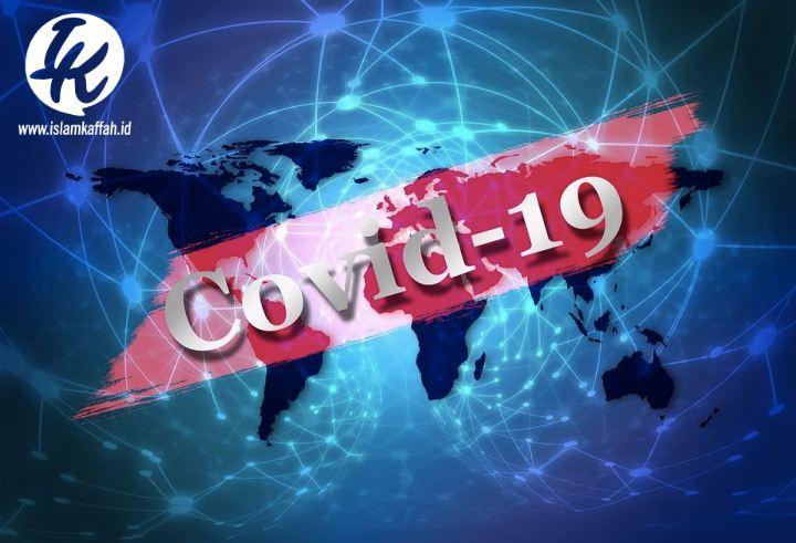 teologi covid-19