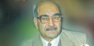 abid al-jabiri