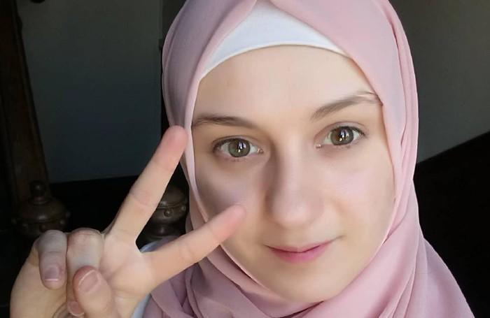 Maria Mualaf