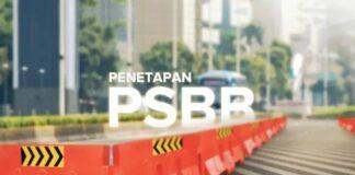 PSBB Merugikan agama
