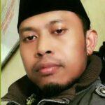 Abdul Walid