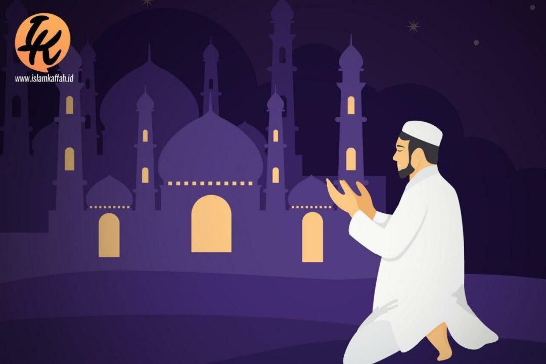 Bulan Jihad dan kemenangan