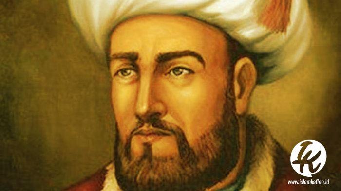 eskatologi Imam Ghazali