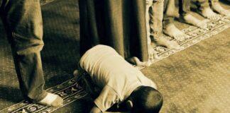 Islam Tidak Ribet