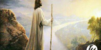 Nabi Musa