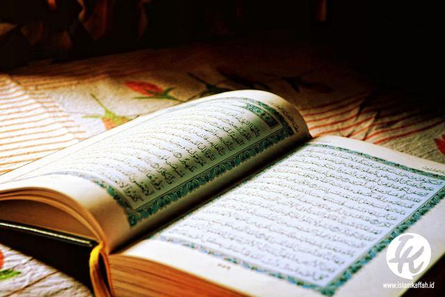 salah tafsir al-maidah 44