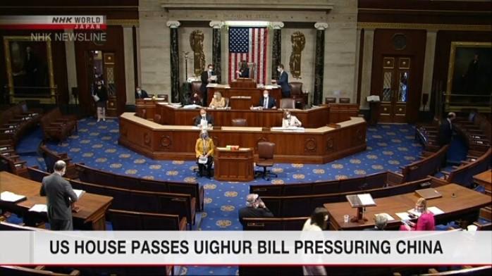 Kongres As