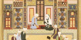 Aliran Filsafat Islam