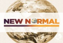 Era New Normal