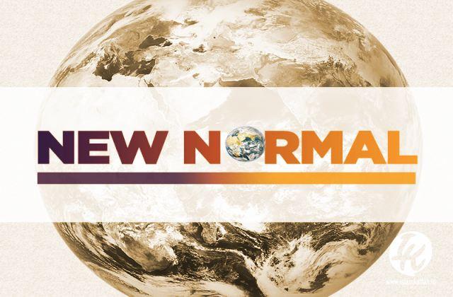 Era New Normal