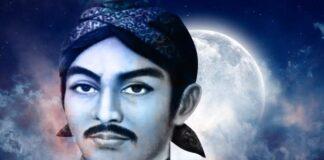 Mantra Sunan Kalijaga