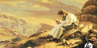 Nabi Yusuf