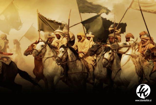 Pasukan Badar
