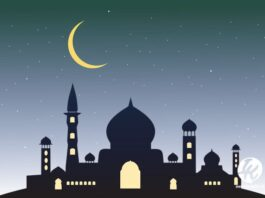 puasa sunnah pasca ramadhan