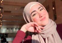 Zahra Hashimee 1