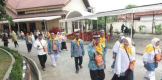 Haji Aceh