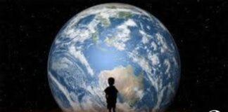 Khalifah Di Bumi