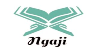 Ngaji Online2