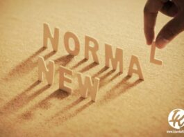 Norma Baru1