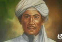 Yusu Al-Makassary