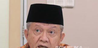 1578402826 Sekjen Mui Anwar Abbas. Foto