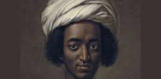 Bilal Rasisme