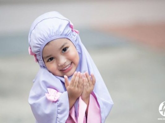 Doa Termudah