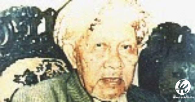 guru marzuki