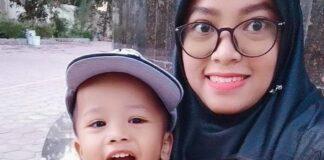 Haji Di Tengah Pandemi Virus Corona Berkah Dan Panggilan Allah Cerita Wni Yang Terpilih Berhaji Di Antara 10000 Jemaah Yang Be