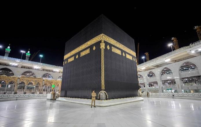 Haji badal