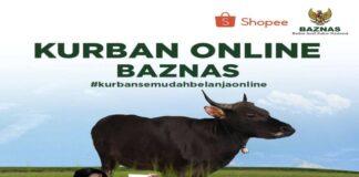Kurban Online