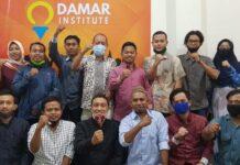 Damar Institute