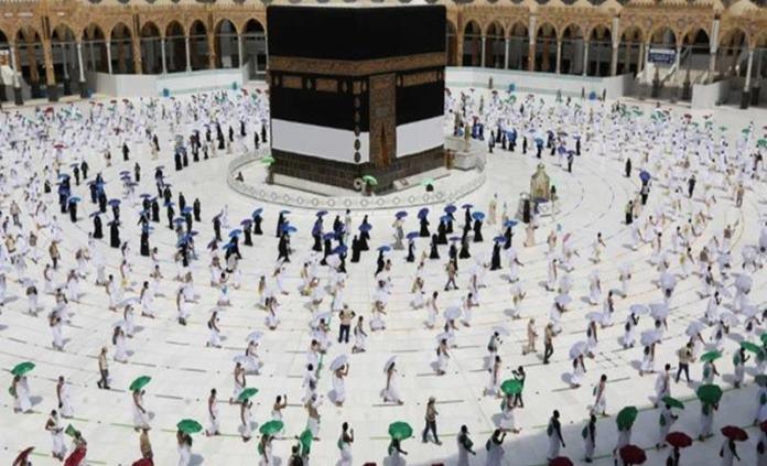 Haji 2020 1