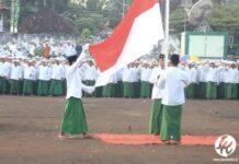 Dalil Perayaan Kemerdekaan