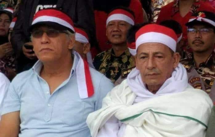 Habib Luthfi5