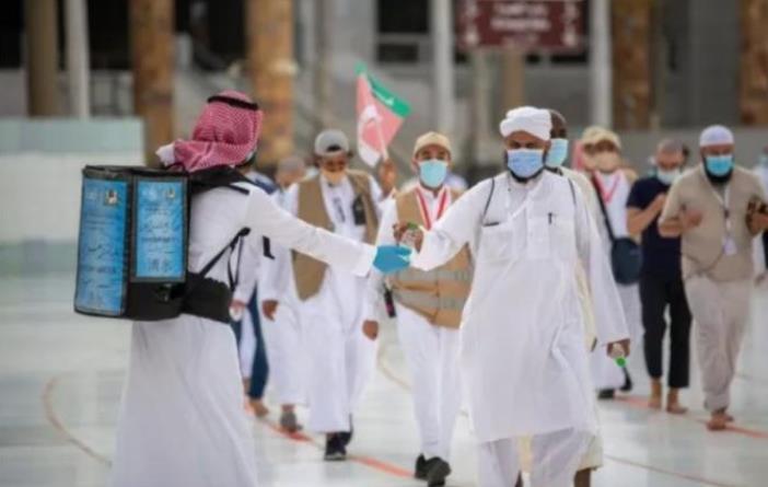 Haji Sukses