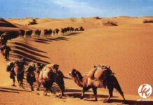kisah di balik Hijrah