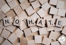 Kebencian