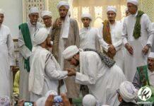 Sejarah Gelar Habib