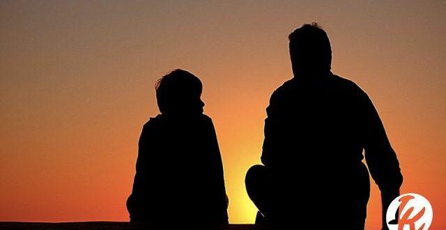 Dialog Dengan Pemuda