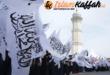 Islam Kaffah Mengembalikan Fitrah Manusia