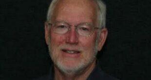 Prof Gary Miller