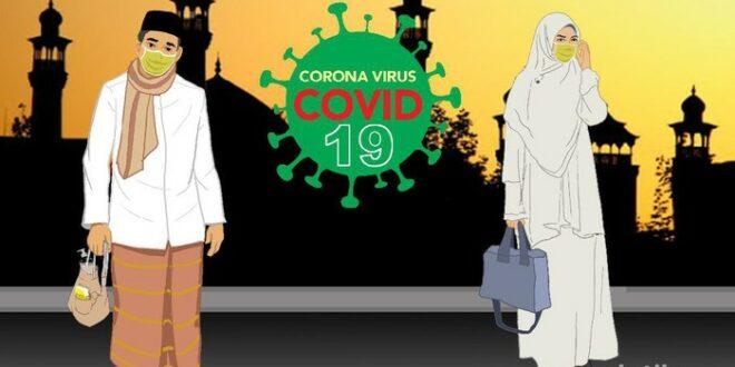 Ilustrasi Virus Corona Covid 19 3 169